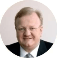 Dr. Paul Schürmann