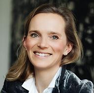Christine Westermayr