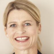 Natalie Rosengart
